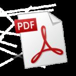 PDFの文字がコピーできない時に最も簡単にテキスト化する方法!