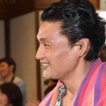 貴乃花親方が退職した理由とは?日本相撲協会との対立が原因?デーモン閣下も言及!
