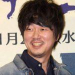 新井浩文が性的暴行容疑で逮捕!映画「台風家族」や「善悪の屑」の公開は延期か中止か?【2/8追記】