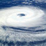 台風19号の中心気圧915hPaはどれくらい強力?過去の台風と比較してみた
